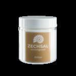 Zechsal Zechsal detox zuiveringszout mini  - 100g
