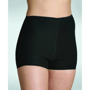 CUI Wear Ladies Short Black Left