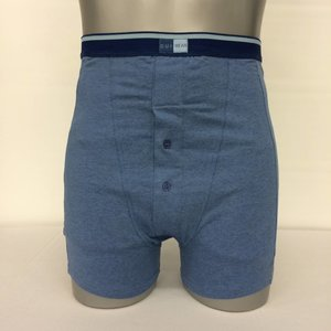 CUI Wear Men Boxer Denim Right (OP=OP)