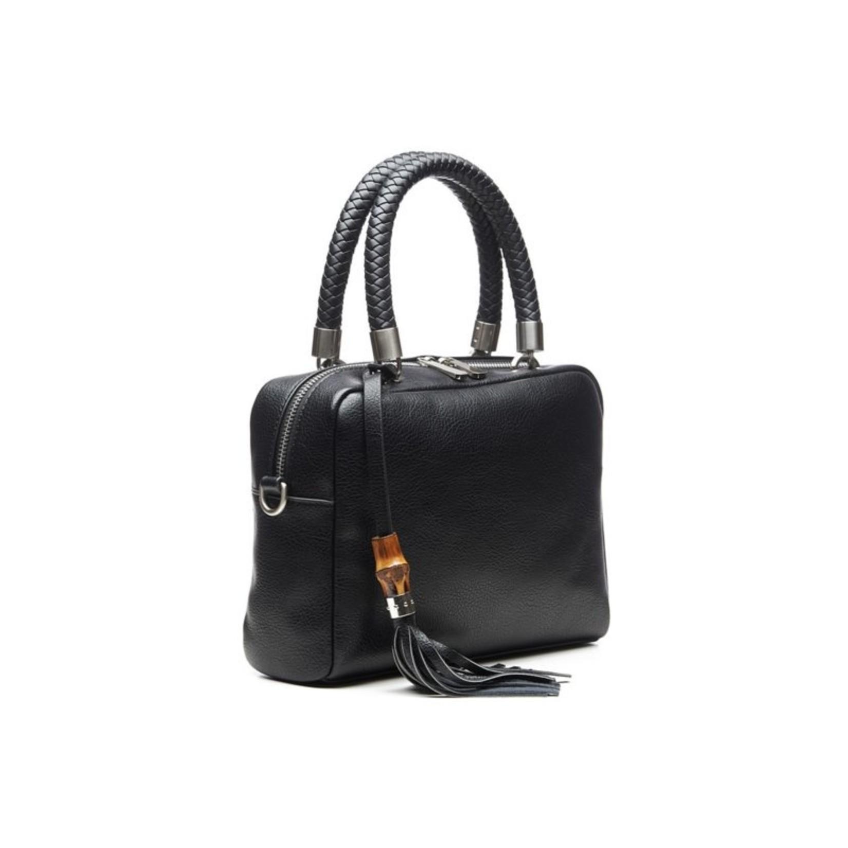 Brasca Brasca Handbag zwart