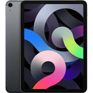 Apple Apple iPad Air (2020) 10.9 inch 64 GB Wifi + 4G Space Gray