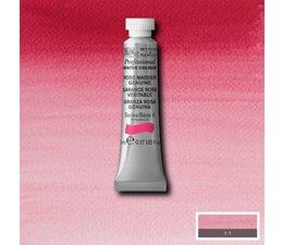 Winsor & Newton aquarelverf tube 5ml s4 rose madder genuine 587