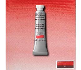 Winsor & Newton aquarelverf tube 5ml s4 rose dore 576