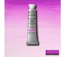 Winsor & Newton aquarelverf tube 5ml s4 cobalt violet 192