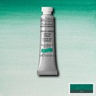 Aquarelverf 5ml s4 cobalt green