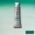 Aquarelverf 5ml s4 cobalt green
