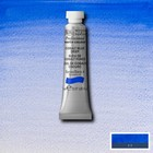 Aquarelverf 5ml s4 cobalt blue deep