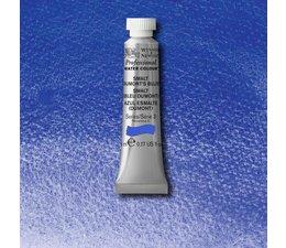 Winsor & Newton aquarelverf tube 5ml s3 smalt 710