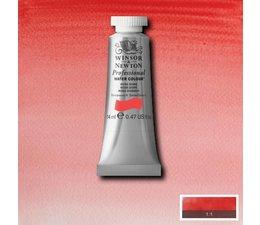 Winsor & Newton aquarelverf tube 14ml s4 rose dore 576