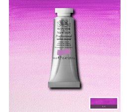 Winsor & Newton aquarelverf tube 14ml s4 cobalt violet 192