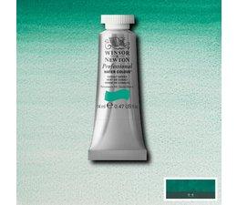 Winsor & Newton aquarelverf tube 14ml s4 cobalt green 184