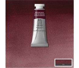 Winsor & Newton aquarelverf tube 14ml s2 perylene violet 470