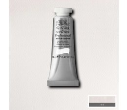 Winsor & Newton aquarelverf tube 14ml s1 chinese white 150