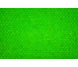 Talens Amsterdam acrylverf 1000ml 618 permanent groen licht