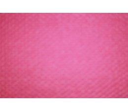 Talens Amsterdam acrylverf 1000ml 577 permanent rood violet