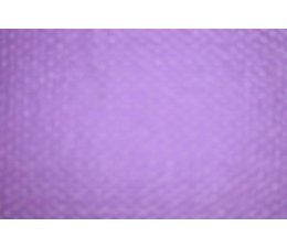 Talens Amsterdam acrylverf 1000ml 507 ultramarijn violet