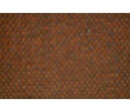 Talens Amsterdam acrylverf 1000ml 403 van dijk bruin