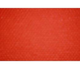 Talens Amsterdam acrylverf 1000ml 396 naphtol rood middel