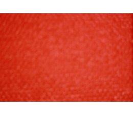 Talens Amsterdam acrylverf 1000ml 315 pyrrole red