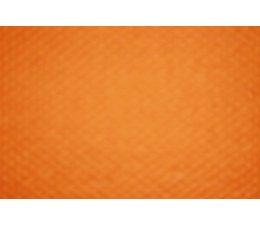 Talens Amsterdam acrylverf 1000ml 276 azo oranje