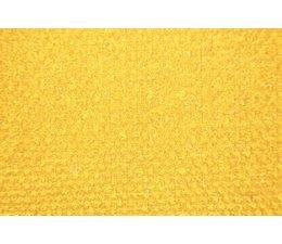 Talens Amsterdam acrylverf 500ml 803 metaalkleur donker goud