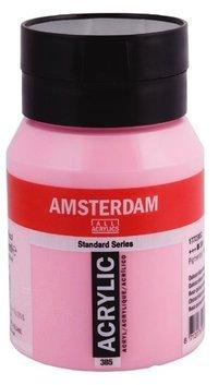 Talens Amsterdam acrylverf Standard serie 500ml