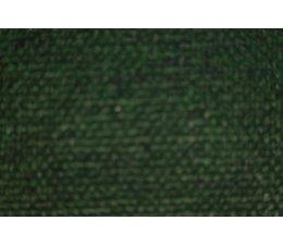 Talens Amsterdam acrylverf 500ml 623 sapgroen