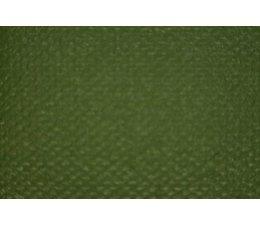 Talens Amsterdam acrylverf 500ml 622 olijfgroen donker