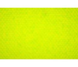 Talens Amsterdam acrylverf 500ml 617 geel groen