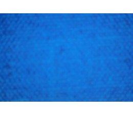 Talens Amsterdam acrylverf 500ml 572 primaircyaan