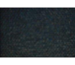 Talens Amsterdam acrylverf 500ml 566 pruissisch blauw