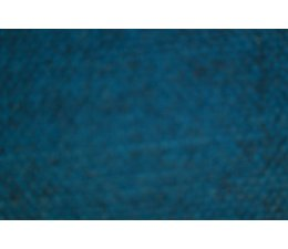 Talens Amsterdam acrylverf 500ml 557 groenblauw