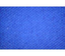 Talens Amsterdam acrylverf 500ml 512 kobalt blauw