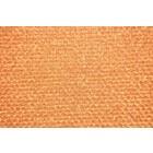 Acrylverf 120ml 805 metaalkleur koper