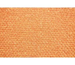 Talens Amsterdam acrylverf 120ml 805 metaalkleur koper