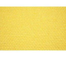 Talens Amsterdam acrylverf 120ml 802 metaalkleur licht goud