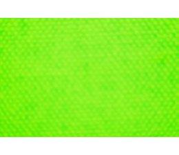 Talens Amsterdam acrylverf 120ml 672 reflex groen