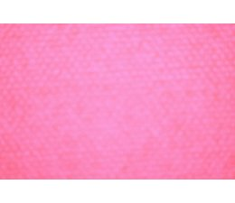 Talens Amsterdam acrylverf 120ml 384 reflex rose