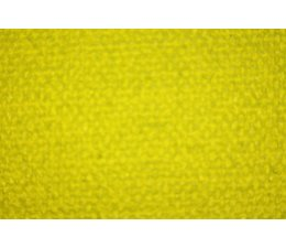 Talens Amsterdam acrylverf 120ml 621 olijfgroen licht