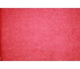 Talens Amsterdam acrylverf 120ml 366 quinacridone rose