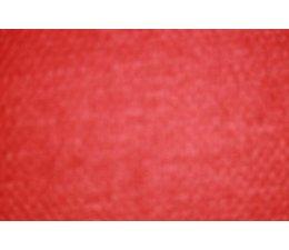 Talens Amsterdam acrylverf 120ml 348 permanentrood purper