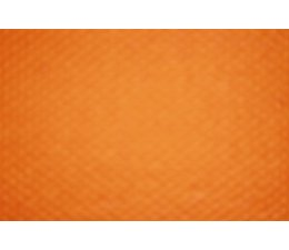 Talens Amsterdam acrylverf 120ml 276 azo oranje
