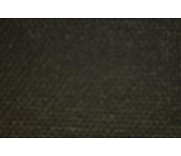 Talens Amsterdam acrylverf 250ml 735 oxyde zwart