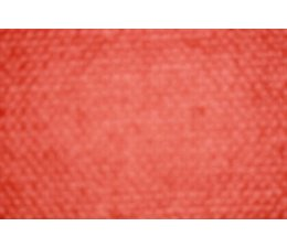 Talens Amsterdam acrylverf 250ml 317 transparant rood middel