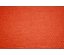 Talens Amsterdam acrylverf 250ml 398 napthol rood licht