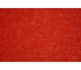 Talens Amsterdam acrylverf 250ml 399 napthol rood donker