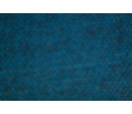 Talens Amsterdam acrylverf 250ml 557 groenblauw