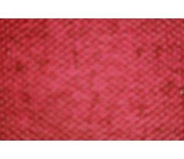 Talens Amsterdam acrylverf 250ml 567 permanentroodviolet