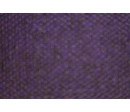 Talens Amsterdam acrylverf 250ml 568 perm. blauw violet