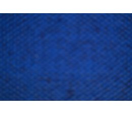 Talens Amsterdam acrylverf 250ml 570 pthalo blauw